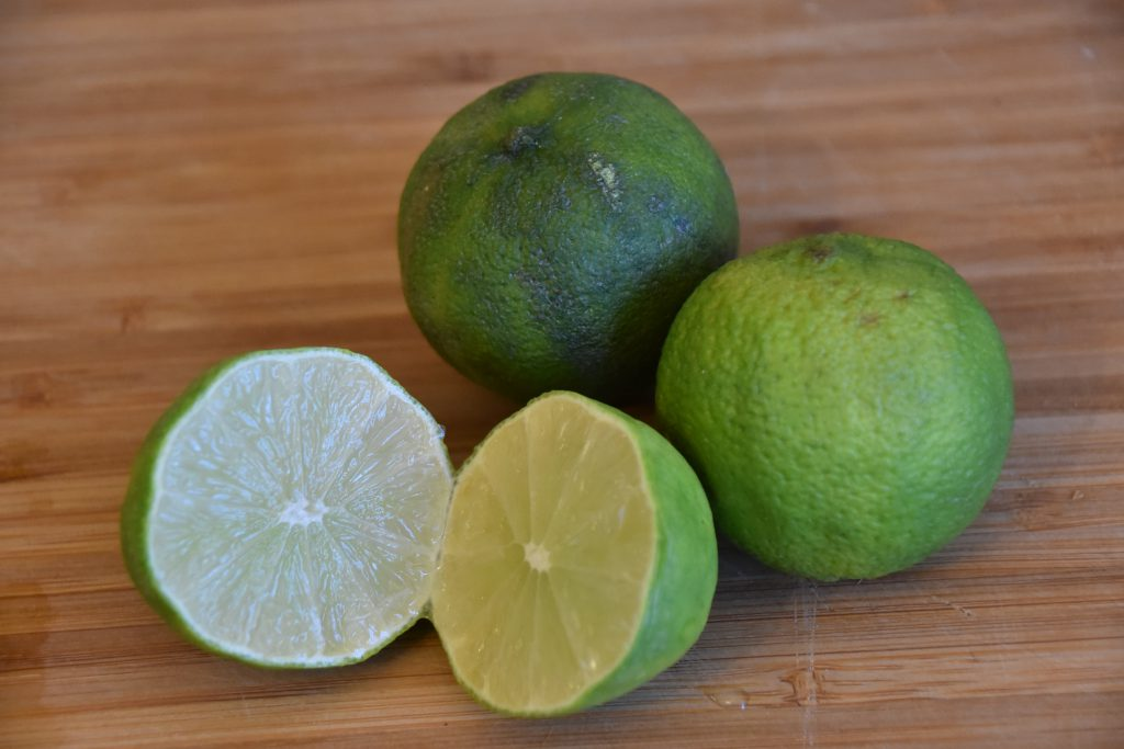 Limoenen